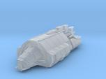 Menos' Ship FUD