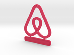 Airbnb HouseSymbol +Message