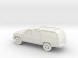 1/87 1999 Chevrolet Suburban