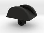 NiteRider Pro Angle / GoPro Mount