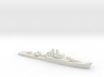 Riga-class frigate, 1/3000