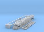 TT scale GT26cw-2