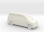 1/87 2011 Chevrolet Airstream Avenue Van
