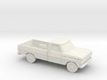 1/87 1967-69 Ford F-Series Reg