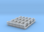 MOW Rail Frames II - Nscale