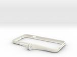 iPhone 6 Holder for Gopro mounts