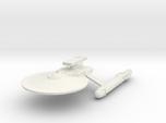Ares Class Refit HvyCruiser