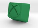 XBox One Cherry MX Keycap