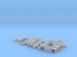 A15 To 17-FUD-detailed MESA
