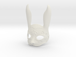 Splicer Mask Rabbit (Mens Size)