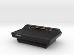 1:6 Atari 2600 (Vader Black)