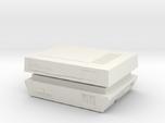1:6 Nintendo Entertainment System