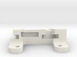 QAV 20° GoPro Mount for Modular Mounting System