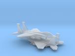 1/350 F-15E Advanced Strike Eagle (x2)
