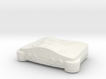 1:6 Nintendo 64