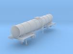 1/64 Center Unload Tanker
