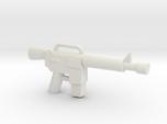 Minifigure M4 Carbine