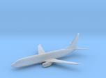 1/350 Boeing 737-800