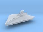 Acclamator class assault ship