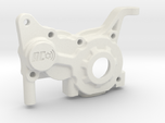 LCG (B6 plate) for B5M 3 gear Left gearbox