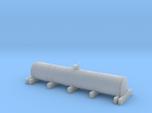 HOn3 - SPC Oil / Molasses Tank
