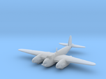 de Havilland Mosquito F Mk.II