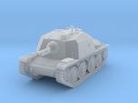 PV131B SAV m/43 7.5cm (1/100)