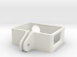 GoPro Frame Hero 4 Crea 3D