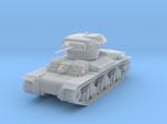 PV132C AC1 Sentinel (1/87)