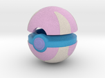 Pokeball (Heal)