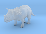 Triceratops Baby(Small/Medium-color size)