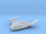 SS Emmette Type 1/7000