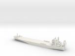1/700 Scale Sealift Commancd Cape T Ro-Ro Ship