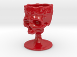 Wolnir's Goblet