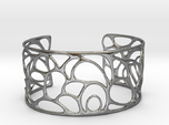 Abstract Bracelet  #11