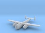 Dornier Do 217 M-1 1:285 x1