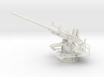 1/16 USN 40mm Single Bofors (Elevated)