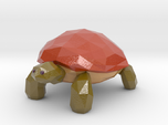 Finlay (the Turtle)