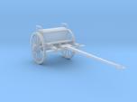 HO Cannon Limber