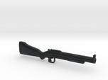 1/18 M79 Grenade Launcher