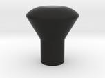 Knob Alps Multi-Control Joystick Switch