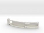 TM02 Utility Arm Pocket CS:R
