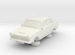 1-87 Ford Cortina Mk1 4 Door