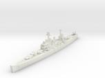 Brooklyn class cruiser 1/1800