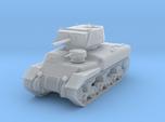 PV145C Ram II Cruiser Tank (1/87)