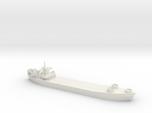 1/285 Scale LST Landing Ship Tank Water Line