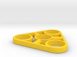 The Truss - Fidget Spinner - EDC