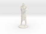 Apophis - 20 mm