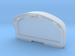 Racing Display - Type 1 - 1/10