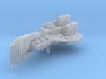(Armada) Crusader Corvette